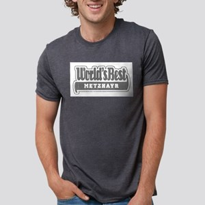 WB Grandpa [Armenian] T-Shirt